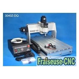 fraiseuse CNC 4030